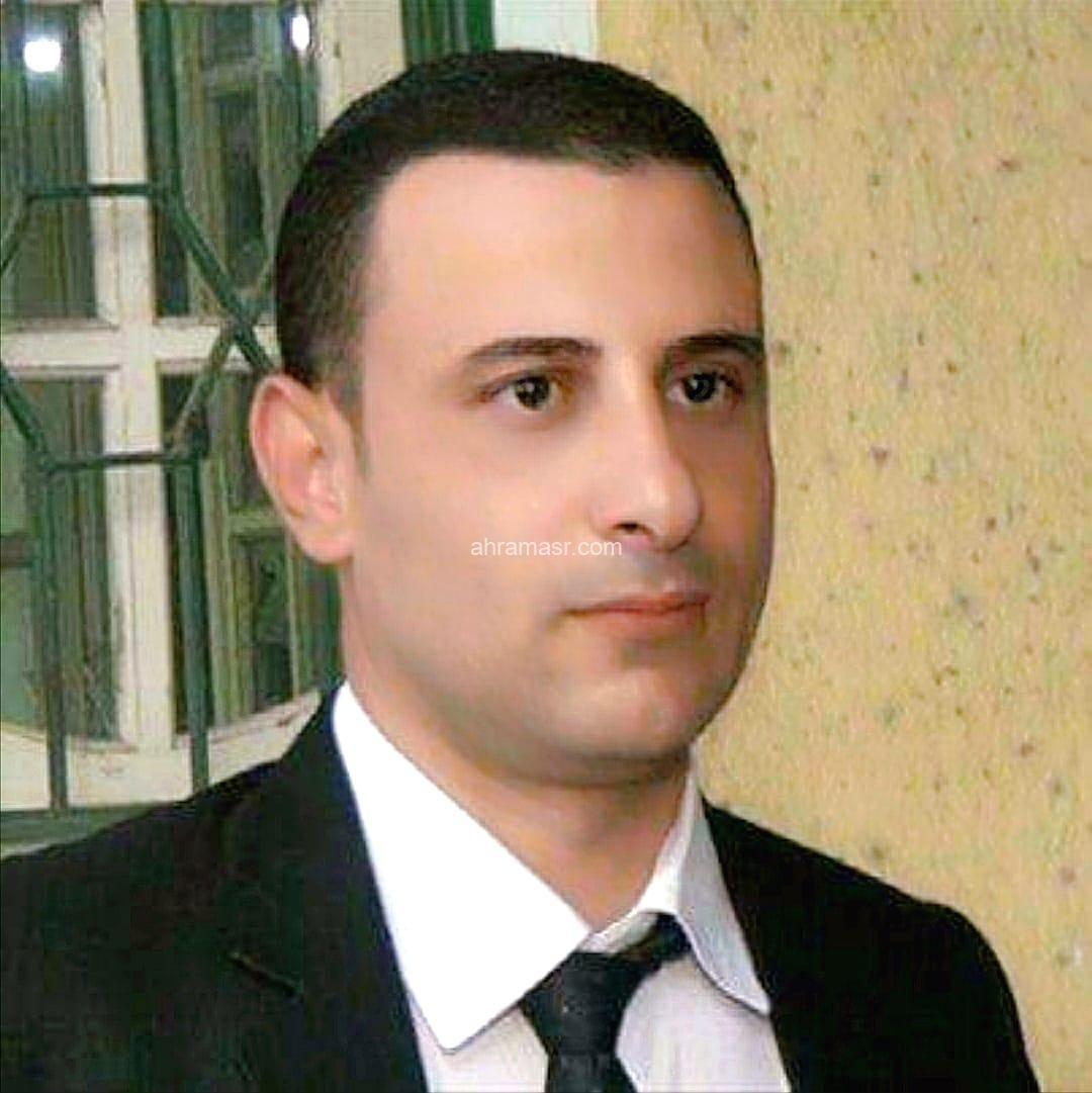 الكاتب الصحفي متولى عمر يكتب رساله إلى نواب البرلمان..