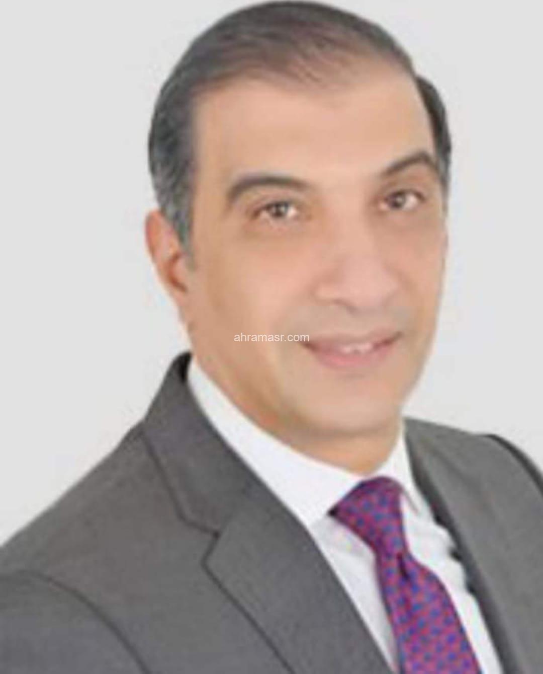 فيات …. براءة قضت محكمة جنح القاهرة الاقتصادية ببراءة المتهمين في قضية شركة فيات.