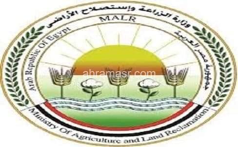 الزراعة ضبط 106 طن اعلاف ومصنعين بدون ترخيص في محافظة البحيرة