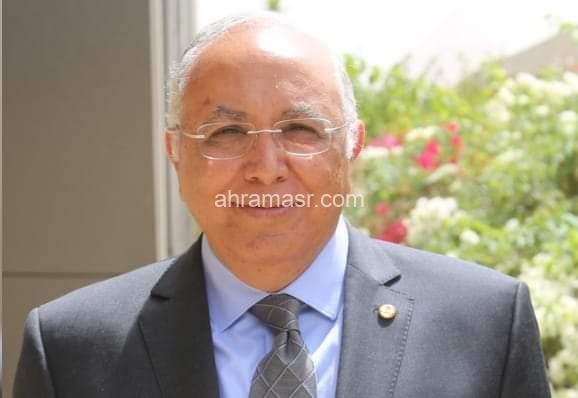 الجامعة المصرية اليابانية تحصد المركز الثانى محليا وال١١ عربيا فى تصنيف التايمز