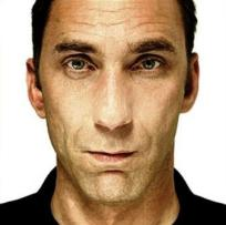 Will Self - Metamodernism Conference