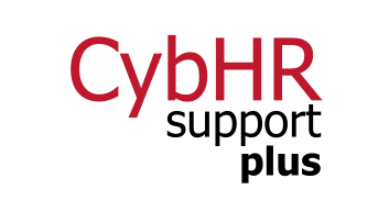 CybHR Support Plus