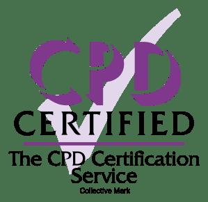 CPD-Website.png