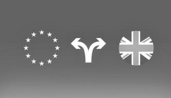 Brexit settled status