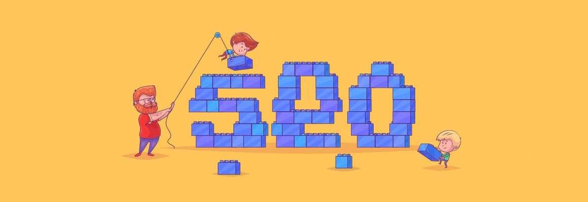 SEO Basics: Beginner's Guide to SEO Success