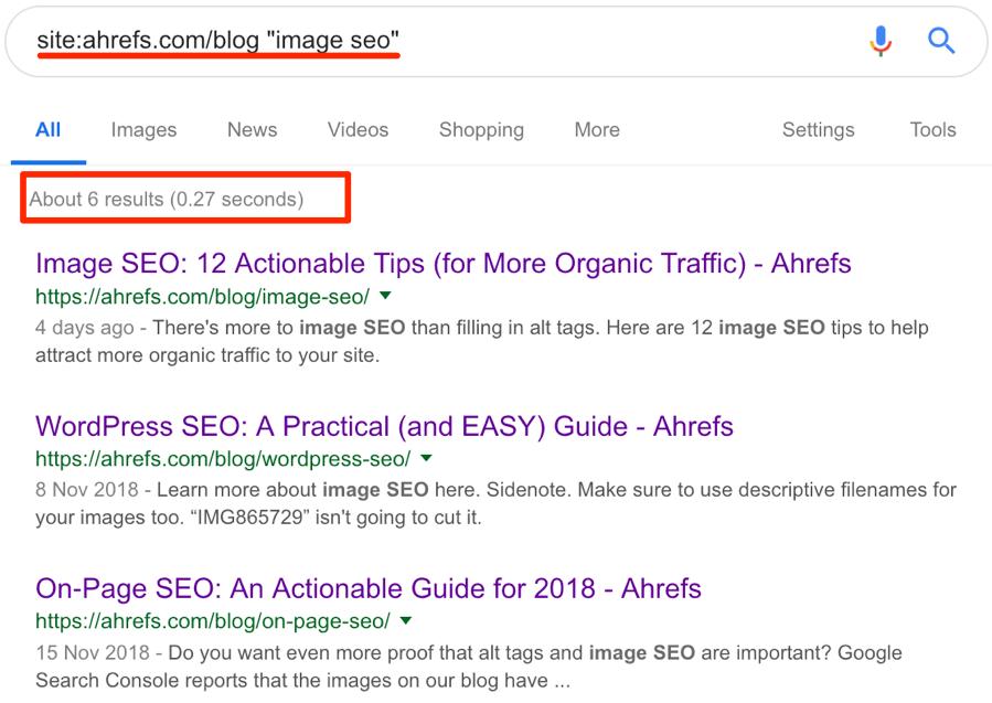 """imagem seo pesquisa do Google ahrefs 1 """"srcset ="""" https://i1.wp.com/ahrefs.com/blog/wp-content/uploads/2019/01/image-seo-google-search-ahrefs-1.png?ssl=1 899w, https: // ahrefs .com / blog / wp-content / uploads / 2019/01 / image-seo-google-search-ahrefs-1-768x544.png 768w, https://ahrefs.com/blog/wp-content/uploads/2019/ 01 / image-seo-google-search-ahrefs-1-600x425.png 600w """"tamanhos ="""" (largura max: 899px) 100vw, 899px"""