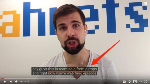 youtube bad translation 1
