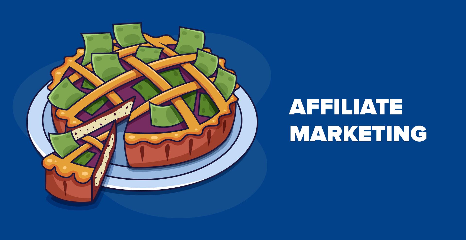 fb affiliate marketing