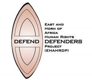 EHAHRDP