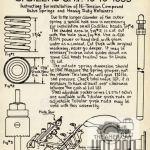 BBC_018_Cad-V8-Springs-Isky