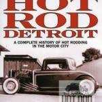 JMC_5708_Hot-Rod-Detroit-15