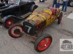 JMC_5455_T-Racer