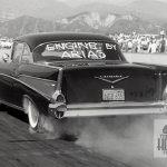 ARI_269_Wayne-Bransteders-57-Chevy-
