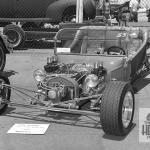 DBC_416_Don-Kendall-Vair-T-74