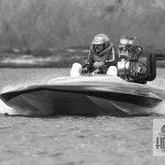 LSL_002_Drag-Boat-at-Ming-Lake-73
