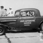 MSL_029_Walter-and-Luther-Wheat-Chevy-55