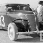 PCC_081_Sid-Hirshberg-1937