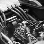 RBC_016_Ak-Miller-Motor-51