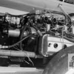 TSC_167_Howard-Cams-Liner-54