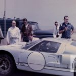 WEE_007_Ford-GT40