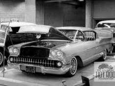 GHC_210_Doug-Stromings-58-Chevy-66