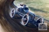 JHC_1887_Tommy-Milton-Record-car-23