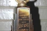 JMC_10223_Xydias-Championship-Trophy-49