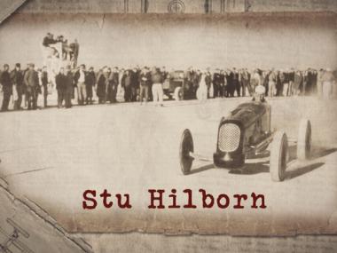 Stu-Hilborn-Thumbnail