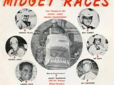 San-Jose-Speedway-3-9-58-THUMB
