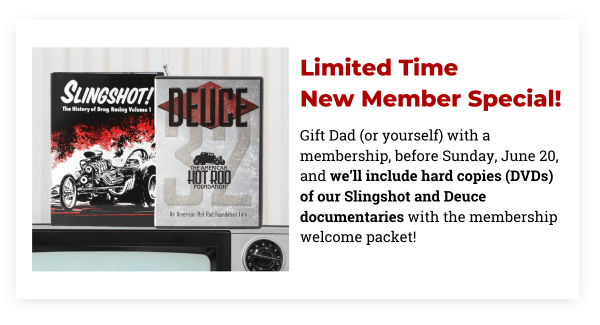 Limited-Time-Member-Bonus-DVDs
