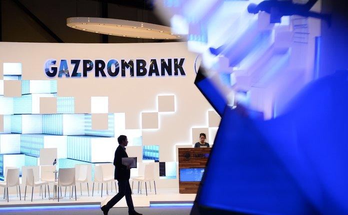 кредит под залог недвижимости екатеринбург 20.000.000 как посмотреть задолженность по кредиту в каспий банке