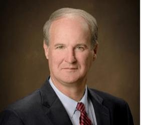 Huntsville Councilman Returns