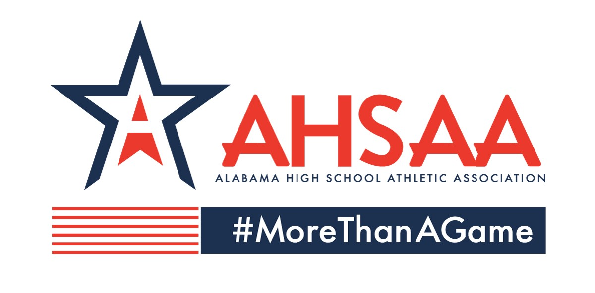 Competition, cooperation are hallmarks for schools in Alabama High School Athletic Association
