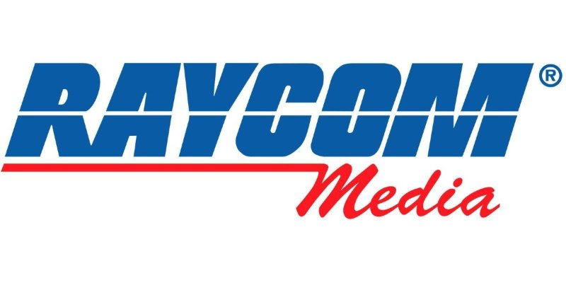 Raycom Media schedule and main channel AHSAA Super 7 Football telecast Dec. 6-8