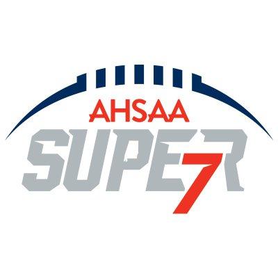 UA Bryant-Denny Stadium Clear Bag Policy for Super 7