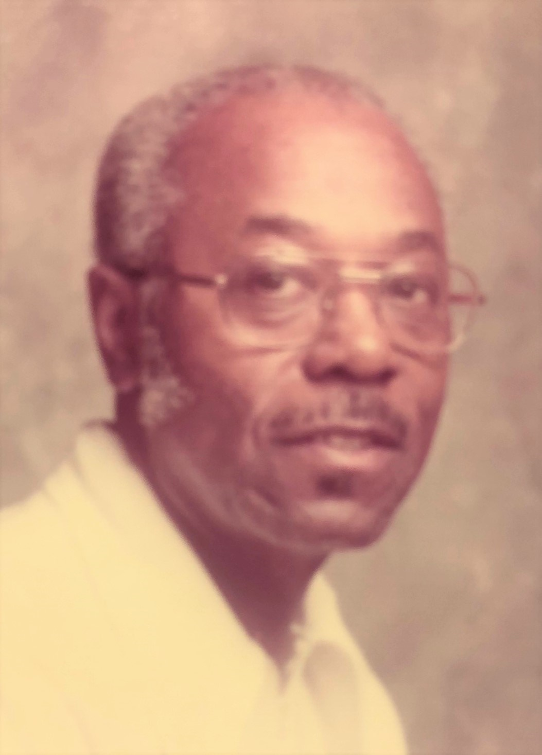 Carver Coach Edward Wood's Impact, Legacy is Still Strong after Four Decades