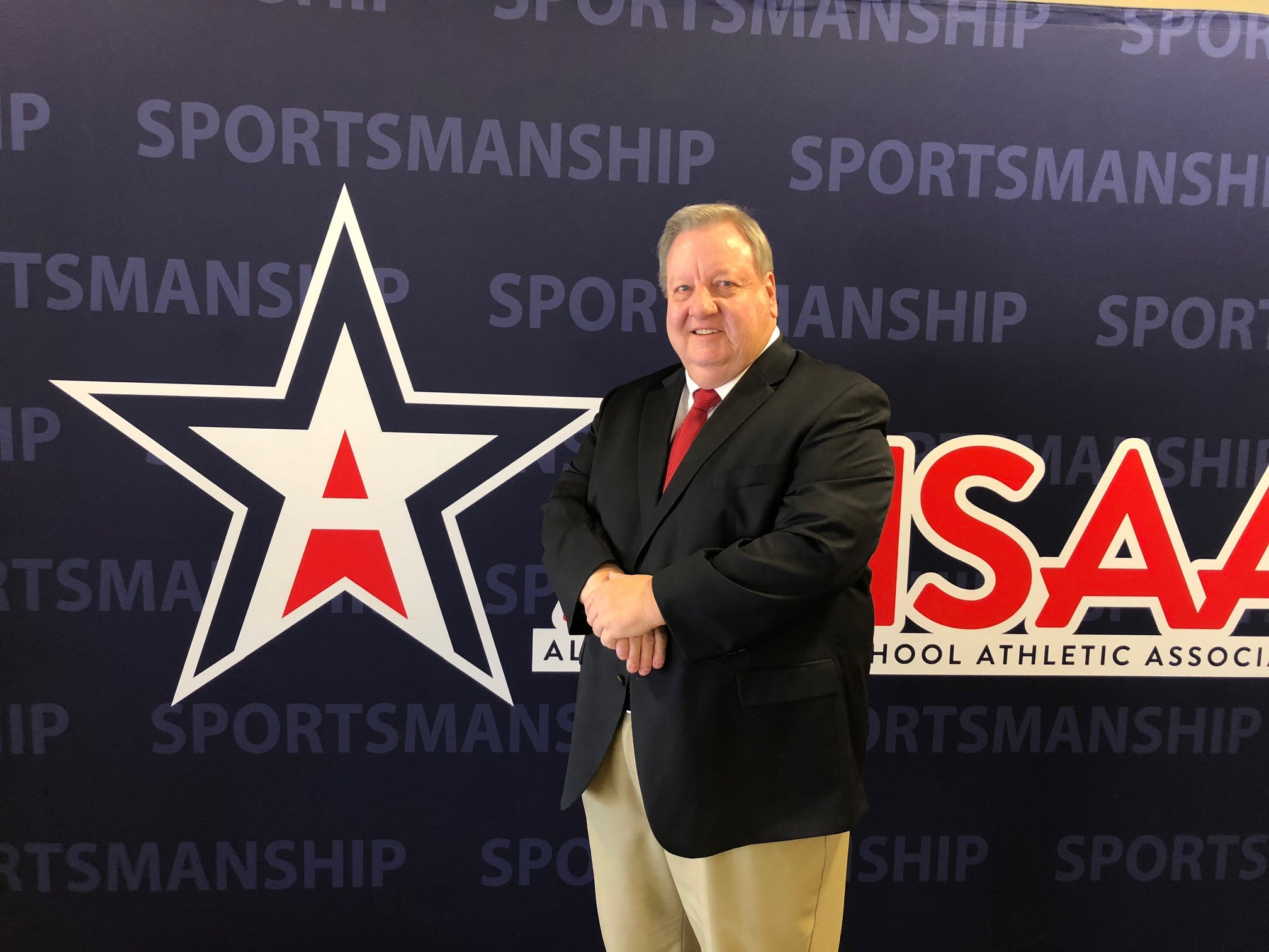 Greg Brewer's Leadership and Impact Raised Standards for High School Officials