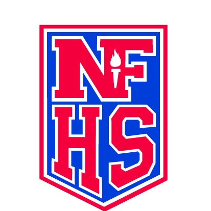NFHS Responds to Rice Commission Report on College Basketball