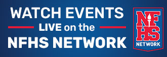 NFHS Network to Live Video Stream all AHSAA Basketball Finals