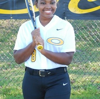 Opp's Ariyon Hightower Drives  in 8 Runs in 15-0 Win over Straughn