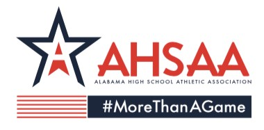 AHSAA Announces Recipients for 2018 'Making a Difference' Award