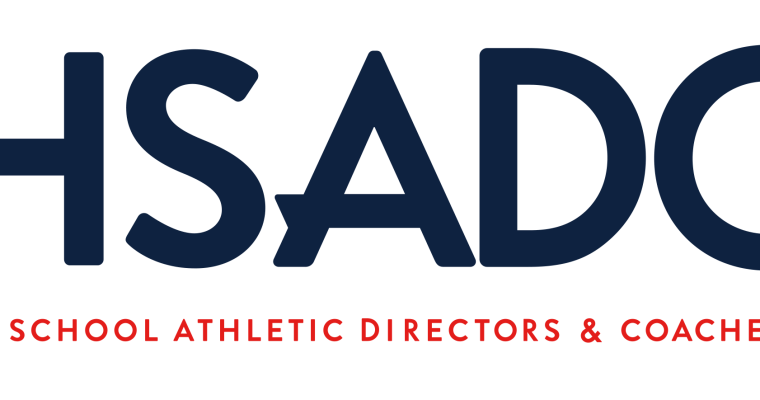 2018 Coaches' Children Scholarship Winners Selected