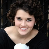 AHSAA Mourns Death of Former Brantley Student Alexis Wilcox