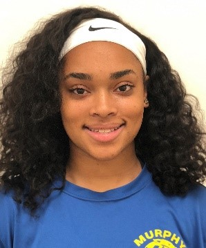 Mills, Burroughs Added to Girls' All-Star Soccer Rosters; Howell Chooses Basketball