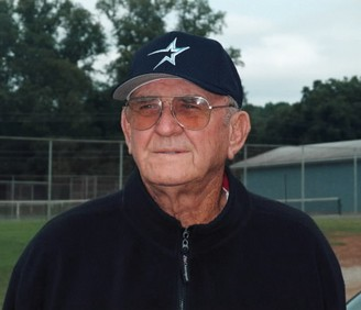 AHSAA mourns death of Hall of Fame Coach John L. Meadows