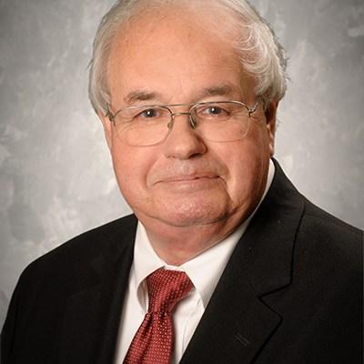 Former Huntsville City Schools AD Wade Lipscomb passes away