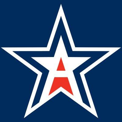 AHSAA STATE BASEBALL CHAMPIONSHIPS CLASS 6A GAME 1: Faith Academy 10, Hartselle 1