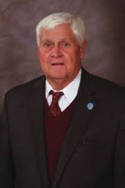 AHSAA Mourns the Death of Long-Time High School Educator Dr. Bill Marsh