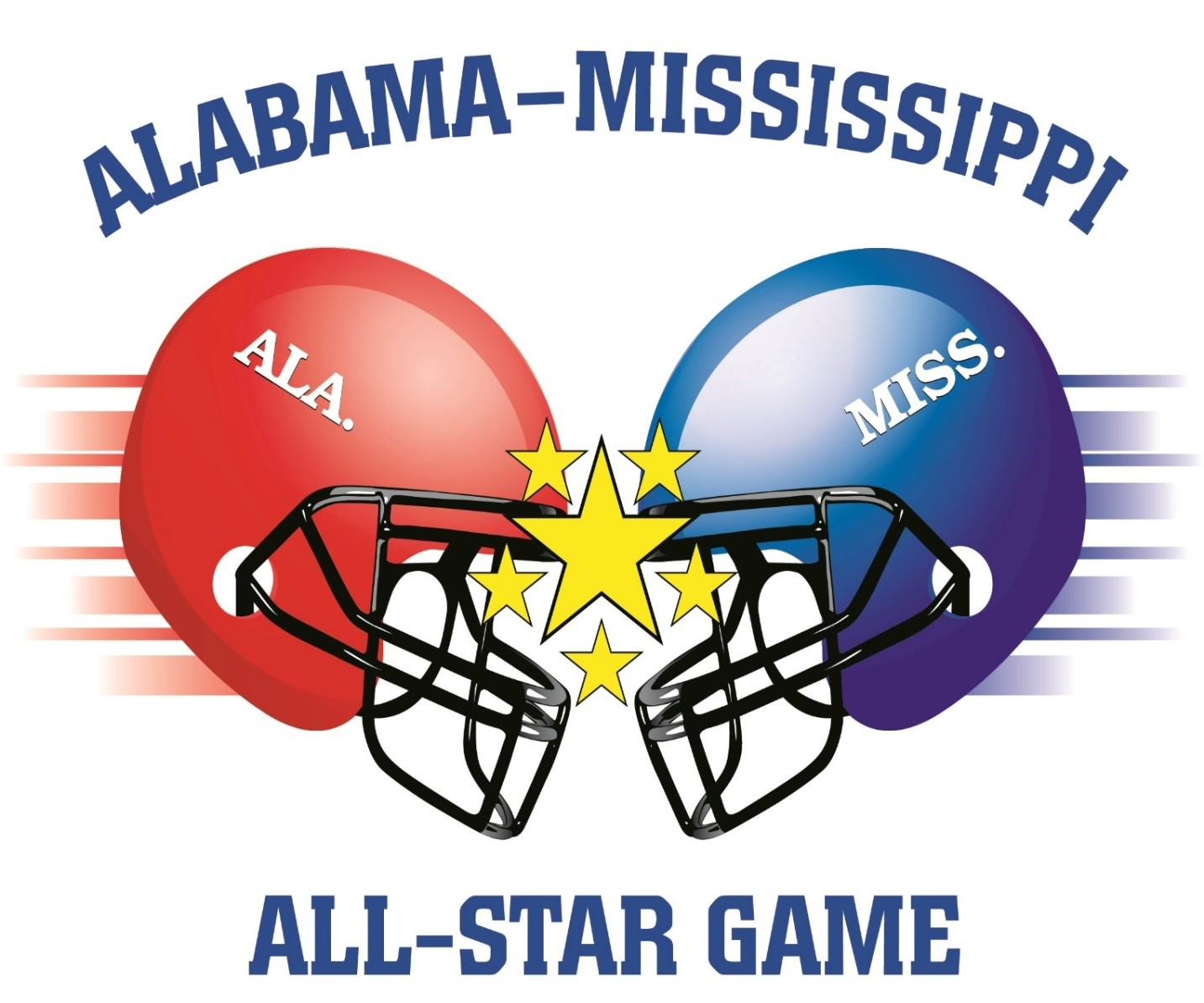 Former All-Stars Roman Harper, Wallace Gilberry Returning to Alabama-Mississippi All-Star Game