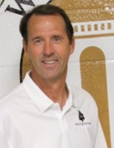 AHSAA Mourns Passing of Westminster-Oak Mountain Coach Ken Headley